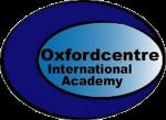 Logo-Oxfordcentre